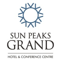 Sun Peaks Grand Hotel Canada