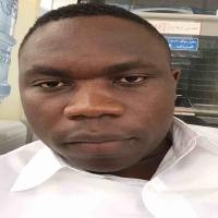 Joseph Sekabembe
