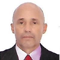 Jose Vicente Velasco Navarrete