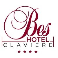 Hotel Bes & Spa