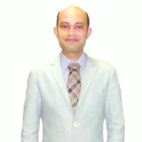 Md Imran Talukder