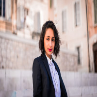Rawiya Abdoulkarim