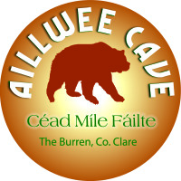 Aillwee Cave Co Ltd
