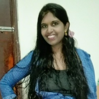 Irsaa Dil rukshi Dilrukshi