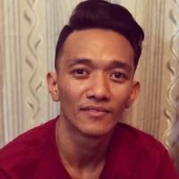 Mark Anthony Reyes