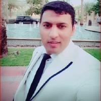 Afzal Bhatti