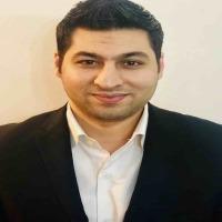 Hossam Wahdan