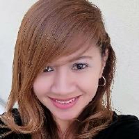 Clarice Joy Abeto Arante