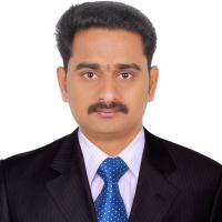 Ratheesh Kaippada