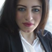 Israa Shaaban