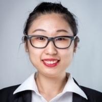 Caroline Huang