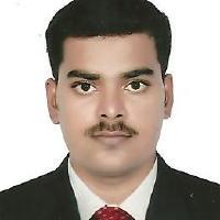 Shaikmohamed Mohamed iqbal