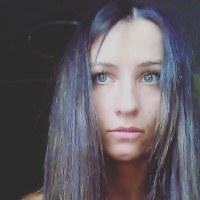 Papasov Christina
