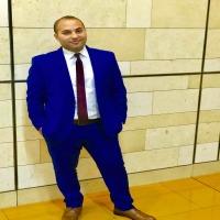 Hamada Abdelsalam