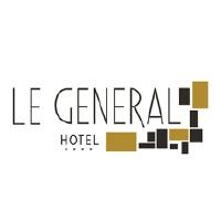 Le Général Hotel