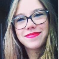 Emilie Dos Santos