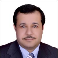 Ahmad Shahin