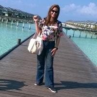 Rania Effet