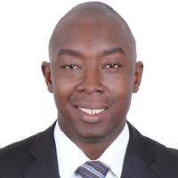 Michael Odhiambo