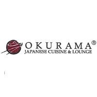 Okurama