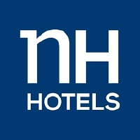 NH Hotels Luxembourg