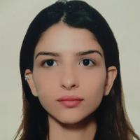 Imane Idrissi