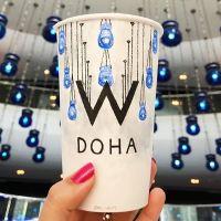 W Doha