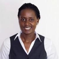 Sarah Nyakunengwa