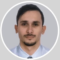 Alexandr Fullin