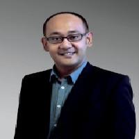 Asmawi Ahmad Zabidi
