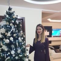 Mariana Simona Bota