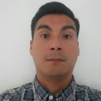 Marco Antonio Romero Solá