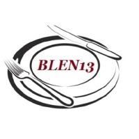 BLEN 13 S.L.