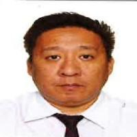 Peter Han