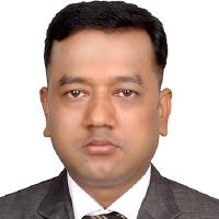 Raju Biswas