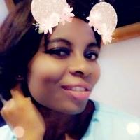 Judith Abiwu