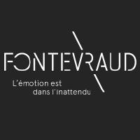 FONTEVRAUD RESORT
