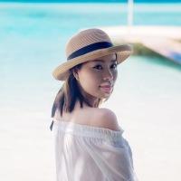 Jenna Liu