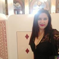 Brunella Ybaceta Pomar
