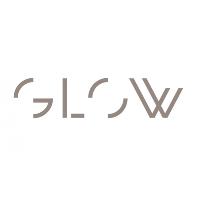 GLOW by Armin Amrein