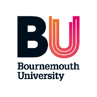 Bournemouth University - Tourism and Hospitality Management