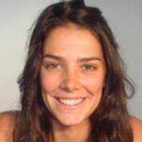 Marta Azevedo