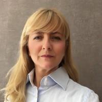 Janine Sieben