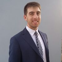 Stefano Manganaro