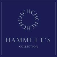 IBB Hammett's Operations Ltd