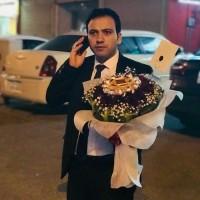 Abdelghany Salah eldin