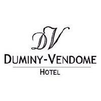 Hôtel Duminy-Vendome