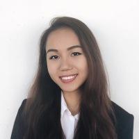 Tra Huong Nguyen Si