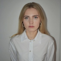 Valeriia Kuskova