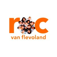 ROC van Flevoland